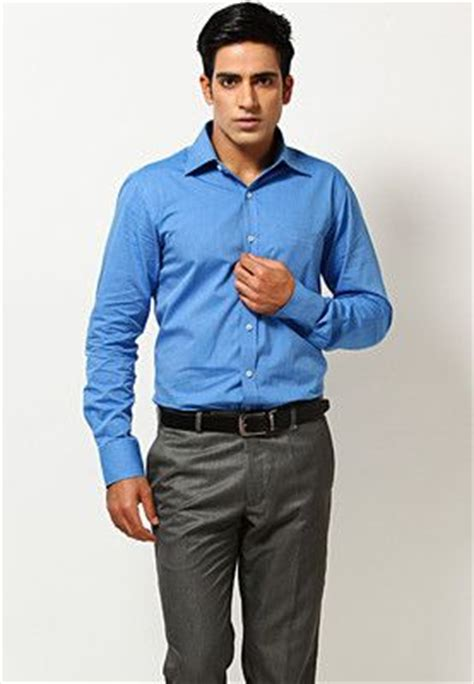Clothing Model Salary