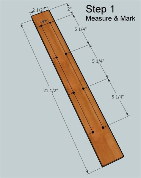 how to make a diy tv antenna tv antenna plans antenna projects