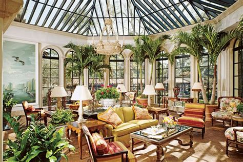 sunrooms   bright  welcoming architectural
