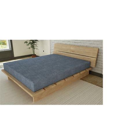 letto matrimoniale moderno in legno letto matrimoniale moderno in legno di rovere scontato 45