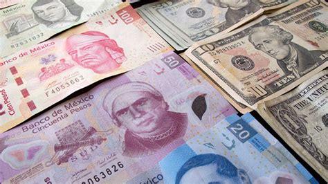 piso mexicano el peso mexicano es la moneda que m 225 s se aprecia desde la