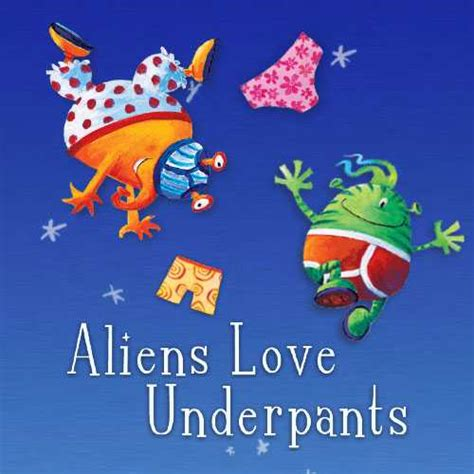 everyone loves underpants a win a family ticket for 4 to this summers must see family show news discover lowestoft