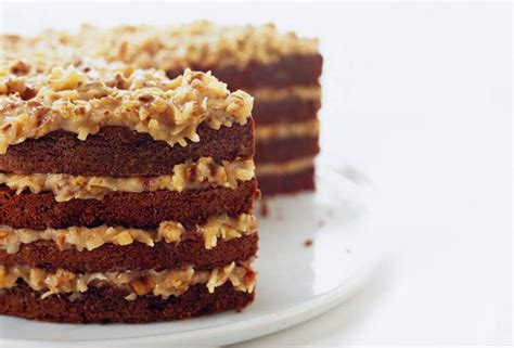 german chocolate cake recipe leite s culinaria