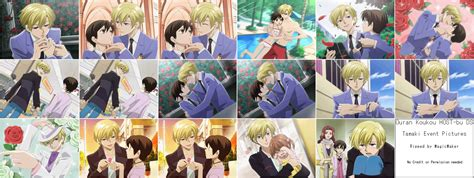 ouran highschool host club free ouran high school host club ds ouran high school