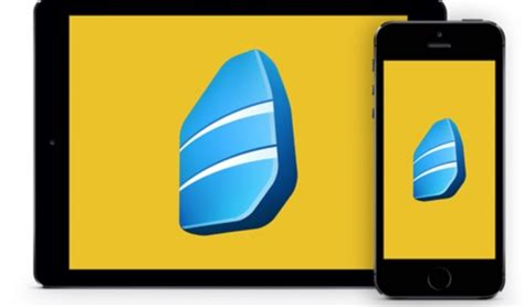 rosetta stone spanish app 3 best spanish learning apps for iphone android appamatix