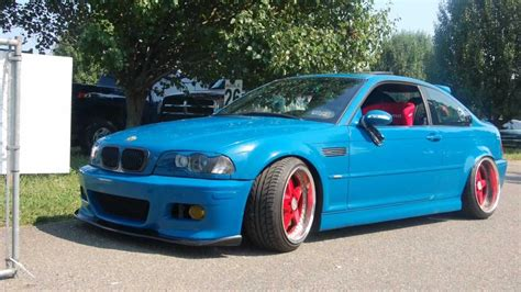 bmw m3 stanced stanced bmw m3 youtube