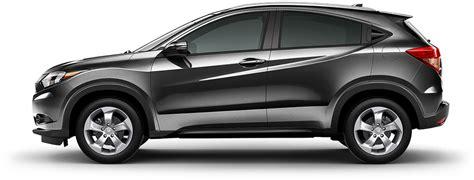 Alarm Mobil Model Bt555 Hrv Berkualitas honda hr v official site