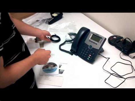 reset voicemail password cisco ip phone 7941 factory reset cisco spa phones spa504 508 303 doovi