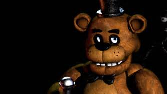 Five nights at freddy s demo android download