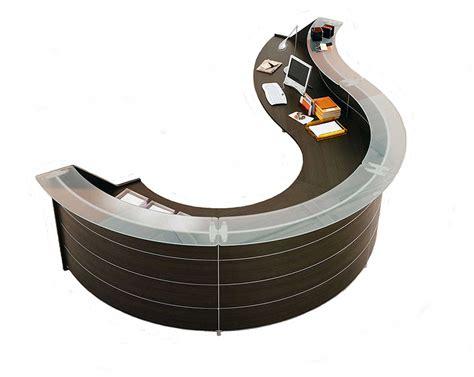 Office Desk Revit Desk Office Revit Review And Photo