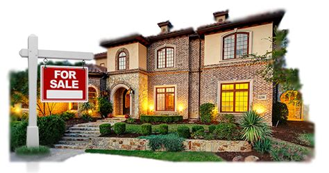 westlake houses for sale homes for sale in los angeles ca ventura county