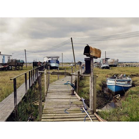 The Shed Mersea Island by Pin By Sue Stoneman On Mersea Island Essex Where It