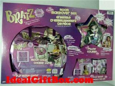 Bratz Bedroom Decor   Coma Frique Studio #5cb959d1776b