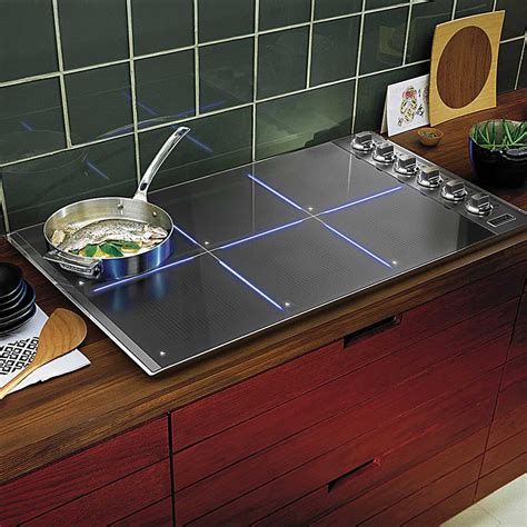 cookware induction stovetop compatible