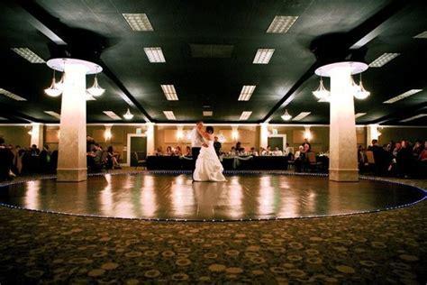 Ferndale Events Center   Venue   Ferndale, WA   WeddingWire