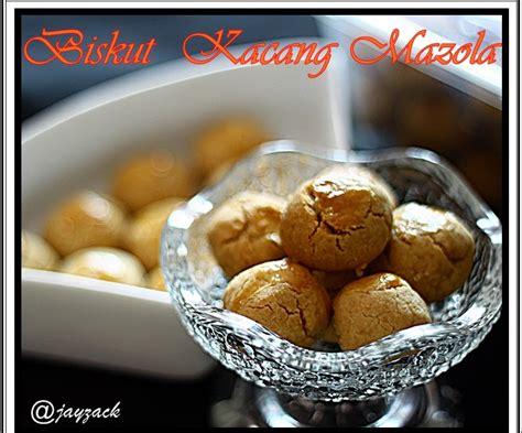 Minyak Jagung Mazola me myself and i biskut mazola klasik