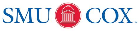 Dodge Cox Business School Mba by Maguire Energy Institute At Smu Cox Honors Two Veteran