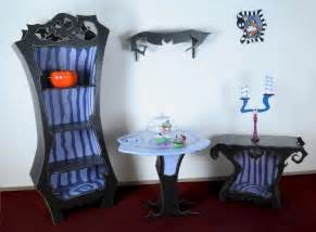 skellington home decor nightmare before home decor letter of