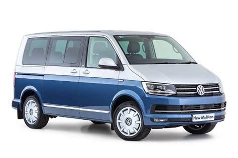 Harga Vans Liberty harga volkswagen caravelle dan spesifikasi terbaru 2019