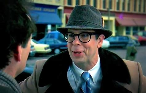 groundhog day ned groundhog day and ned ryerson on