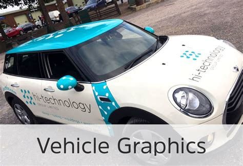 boat graphics swanwick andean signs quality signage vehicle graphics