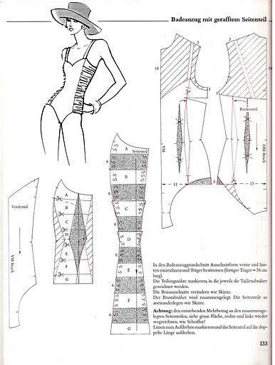 Kemben Bralette 17 best images about badkleding on