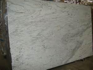 bianco romano white granite related keywords amp suggestions