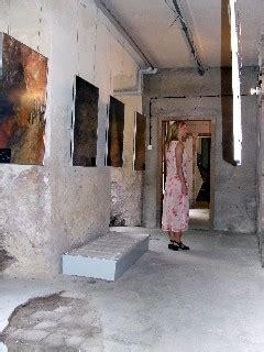 blz vr bank coburg porzellanmuseum