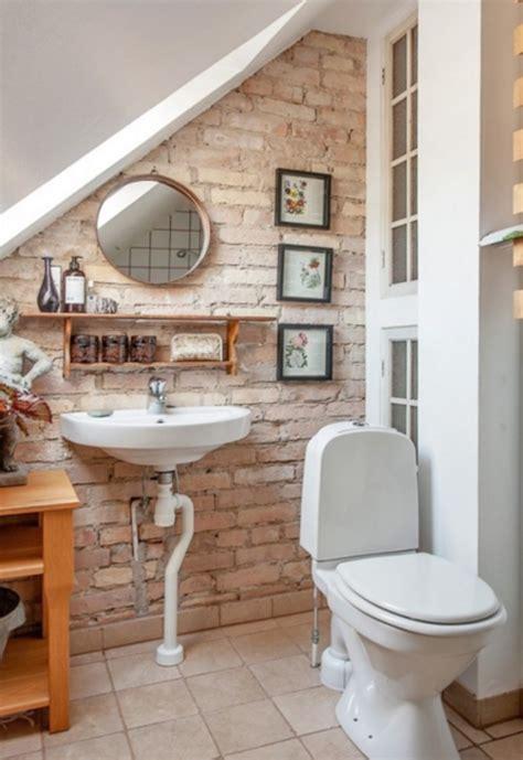 Kleine Badezimmer Einrichten 4554 kleine badezimmer einrichten kleine badezimmer einrichten