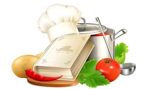 article de cuisine ricardo article de cuisine