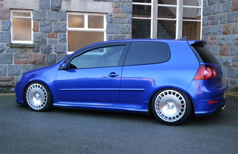 Bola Golf Mixed new 18 quot bola b12 alloys in silver pol wider 9 quot rear 42 45