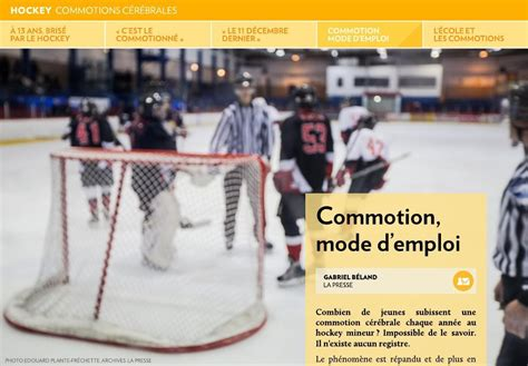 808 berry place section 42 192 13 ans bris 233 par le hockey la presse