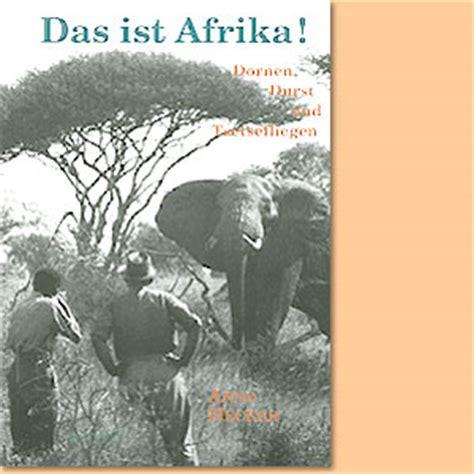 wann ist das nächste spiel das ist afrika dornen durst und tsetsefliegen