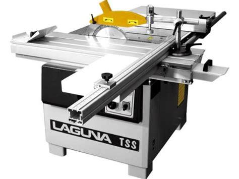 laguna table saw laguna tools tss tablesaw w scoring best buy 171 ogapilor