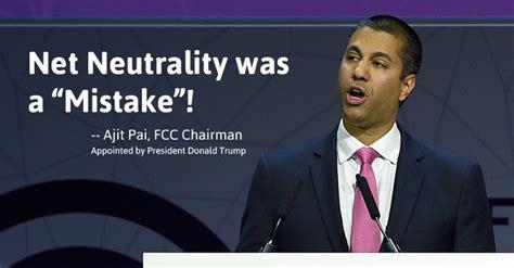ajit pai live stream fcc scheduled to eliminate net neutrality dec 14th fcc