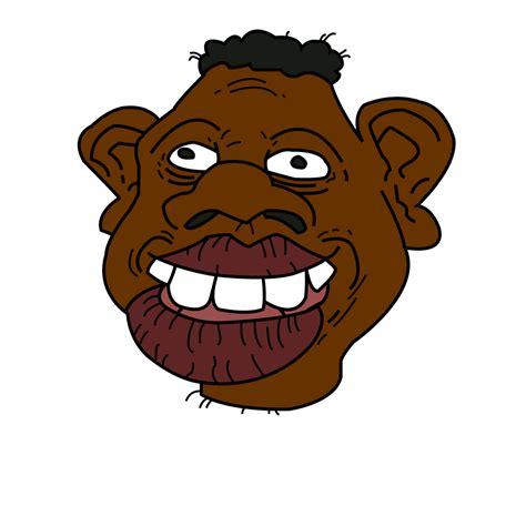 Sheeeeiiiit Meme - the raging hobbit new jersey niggers continue to stir up