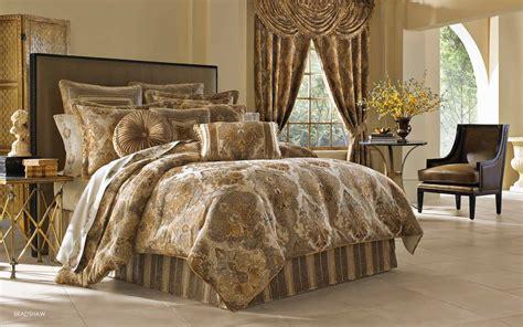 bedding websites j queen new york 187 comforters