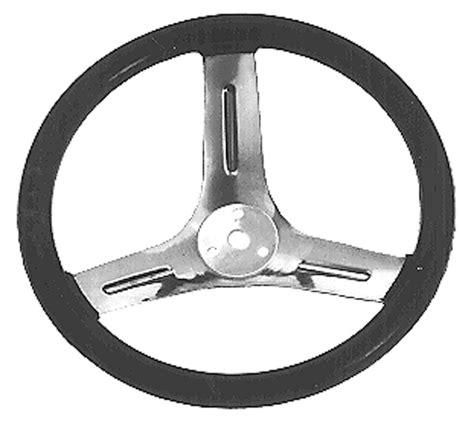 volante go kart maxpower 5890 10 inch steering wheel for go karts ebay