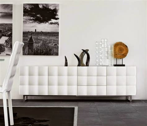 dekoideen sideboard sideboard dekorieren 99 schicke dekoideen f 252 r ihr zuhause