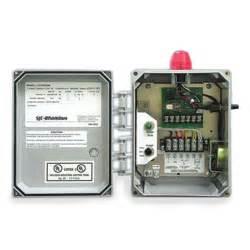 sje rhombus sje rhombus model 115 simplex single phase switch panel 120 208 240vac sje115
