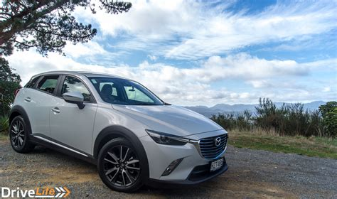 mazda ltd mazda cx 3 2017 2018 2019 ford price release date