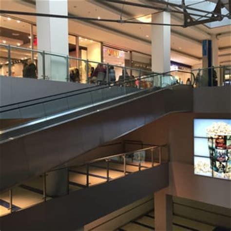 cinema porte di roma centro commerciale porte di roma cinema