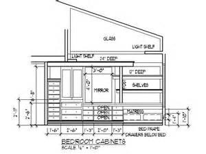 How To Build A Corner Kitchen Cabinet Cabinet Design Bar Plans Tv Bedroom Amp Kitchen Cabinet