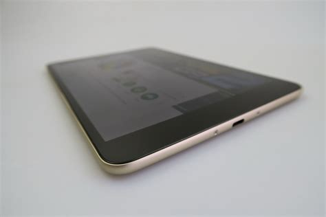Tablet Xiaomi Mi Pad 2 xiaomi mi pad 2 review not an mini 4 slayer but certainly a solid alternative