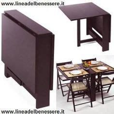 tavolo allungabile pieghevole oltre 1000 idee su tavolo pieghevole su tavoli