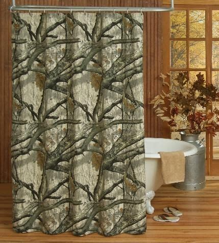 19 best images about mossy oak home decor on pinterest 19 best camo for the bathroom images on pinterest camo