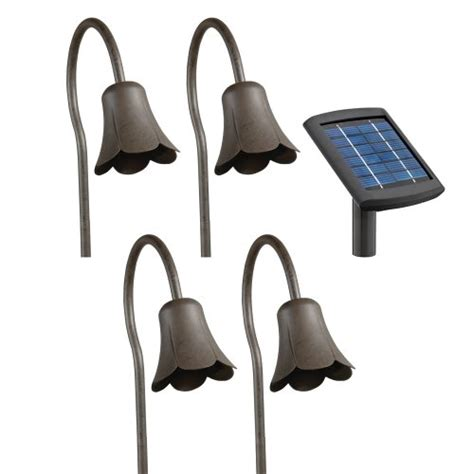 Malibu Patio Lights Deck And Landscape Lighting Malibu Deck Free Engine Image For User Manual