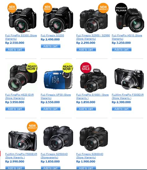 Kamera Canon Di Malaysia harga digital compact slr caroldoey