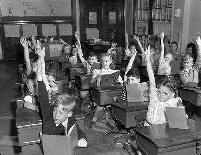 the english teacher vintage the utah amicus the history of public education