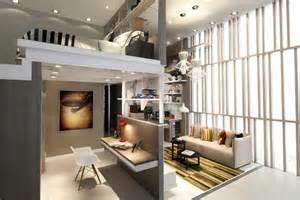 1 bedroom with loft 1 bedroom photo gallery tropika east